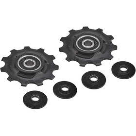 SRAM X0 Type2 Jockey Wheel Set 10-speed